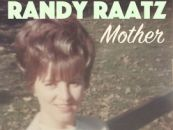 The Fear (Mary Vaughn Vocals) - Randy Raatz Band