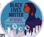 02/08-Making Black Lives Matter in New York City Schools @ Schomburg Center for Research in Black Culture, New York