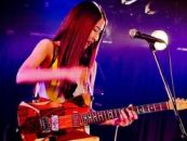 I'm Yours And I'm Hers - SHOKA OKUBO BLUES PROJECT (formerly BLUES SISTERS/RESPECT)