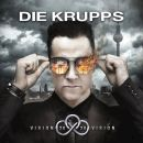 Welcome to the Blackout - Die Krupps