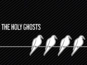 Reprobate - The Holy Ghosts