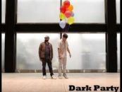 Patrol Patrol - Dark Party