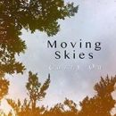 Carry On - Moving Skies
