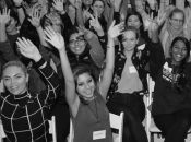 03/24-WomenHack - The All-Women Hackathon @ Galvanize San Francisco...