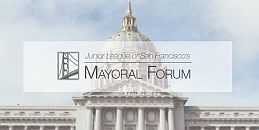 04/17-SF Mayoral Forum @ Calvary Presbyterian Church, SF...
