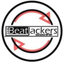 Juice - The BeatJackers