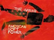 Willie Mays - The Arabs