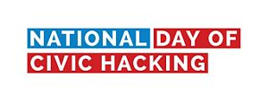 08-11-National Day of Civic Hacking, Code for America, SF...